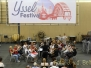 IJsselfestival 2015