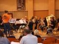 B-orkest