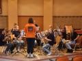 C-orkest