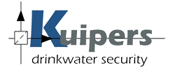 Kuipers Drinkwater Security