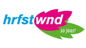 hrfstwnd logo 2017